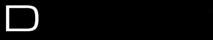 Detego® Analyse