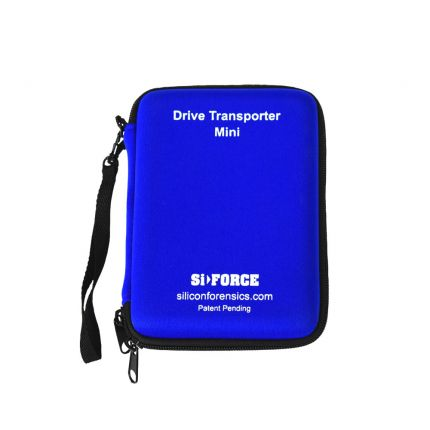Hard Drive Transporter Mini