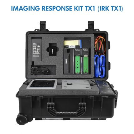 Tableau Instant Imaging Response Kits