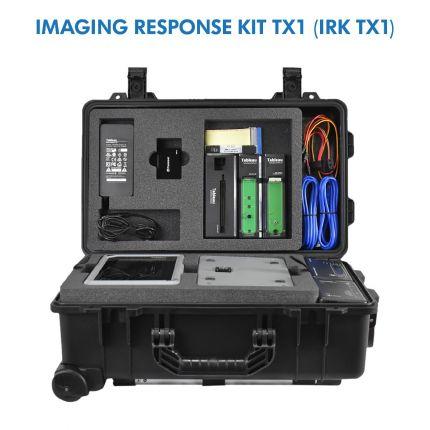 Tableau Imaging Response Kits