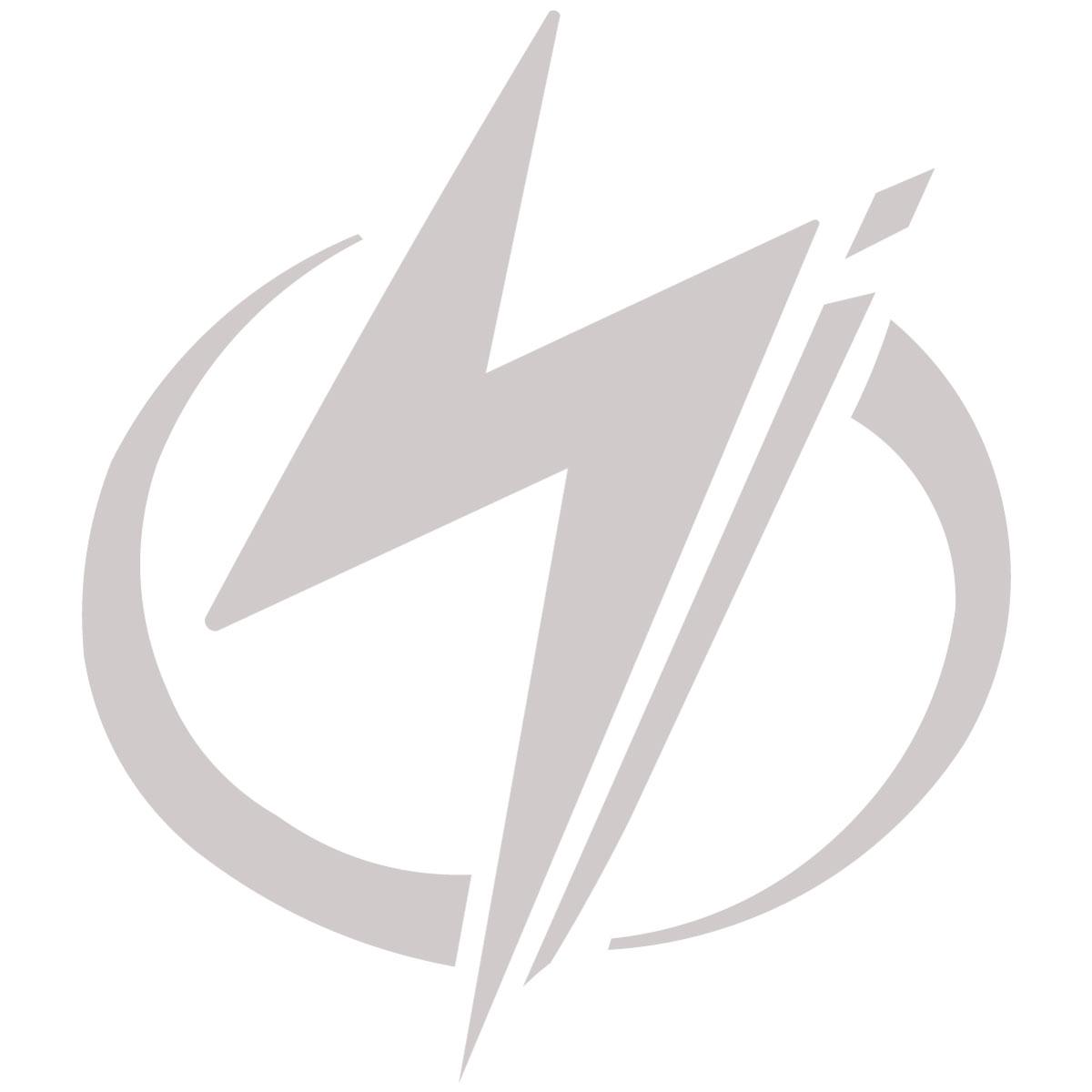 SiForce Lightning NVX