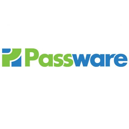 Passware Kit Forensic Lab
