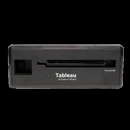 Tableau TKDA-PCIE-5PC