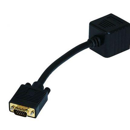 VGA-Y Cable